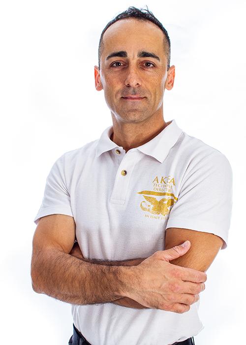 Andrea Citarelli