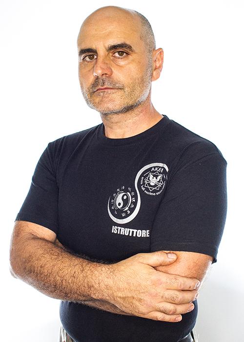Marini Pasquale